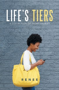 Cover Life's Tiers