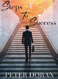 Cover Steps To Success