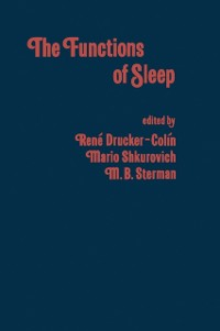 Cover Functions of Sleep