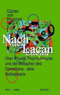 Cover Nach Lacan