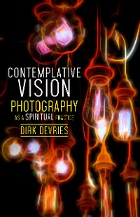 Cover Contemplative Vision