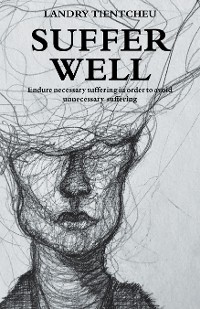 Cover Suffer Well