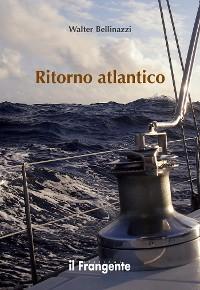 Cover Ritorno atlantico