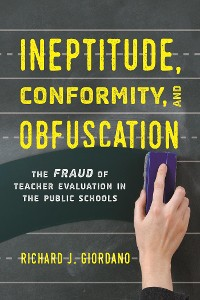 Cover Ineptitude, Conformity, and Obfuscation