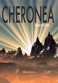 Cover Cheronea