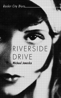 Cover Riverside Drive