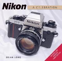 Cover Nikon