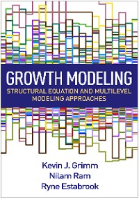 Cover Growth Modeling