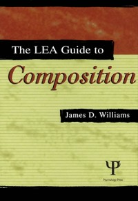 Cover Lea Guide To Composition