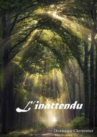 Cover L'inattendu