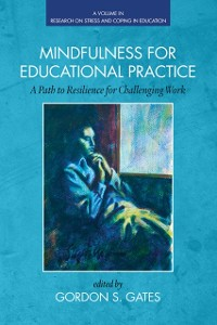 Cover Mindfulness for Educational Practice
