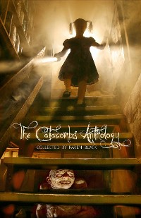 Cover The Catacombs Anthology
