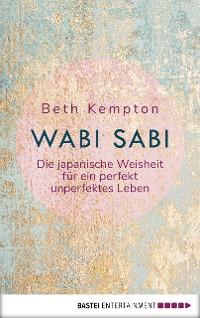 Cover Wabi-Sabi