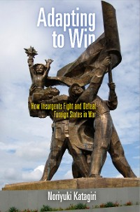 Cover Adapting to Win