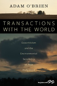Cover Transactions with the World