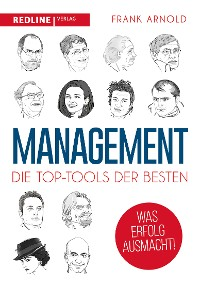 Cover Management