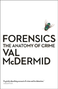 Cover Forensics