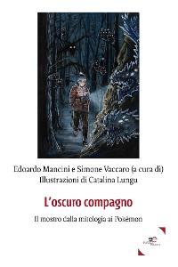 Cover L'oscuro compagno