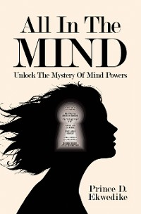 Cover All in the Mind