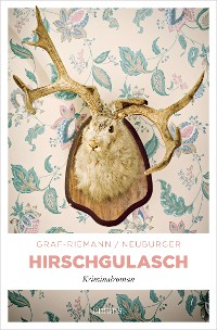 Cover Hirschgulasch