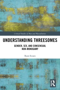 Cover Understanding Threesomes