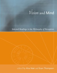 Cover Vision and Mind