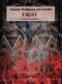 Cover Faust