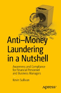 Cover Anti-Money Laundering in a Nutshell