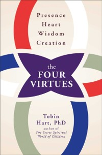 Cover Four Virtues