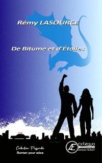 Cover De Bitume et d'Étoiles