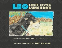 Cover Leo Louie Lester Lunchbox