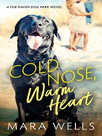 Cover Cold Nose, Warm Heart