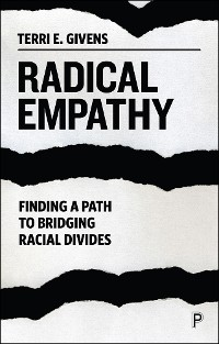 Cover Radical Empathy