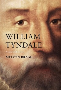 Cover William Tyndale