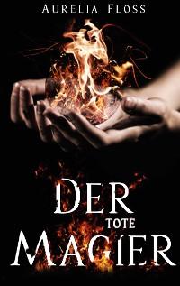 Cover Der tote Magier