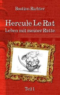 Cover Hercule Le Rat