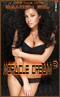 Cover Miracle Cream 2