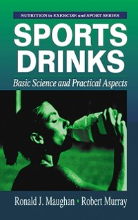 Cover Sports Drinks