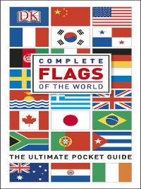 Cover Complete Flags of the World