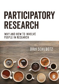 Cover Participatory Research