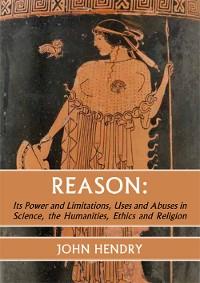 Cover Reason: