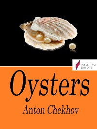 Cover Oysters