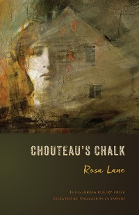 Cover Chouteau's Chalk