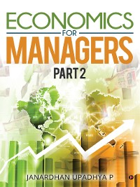 Cover Economics for Managers, Part 2