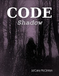 Cover Code: Shadow