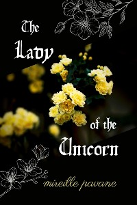 Cover The Lady of the Unicorn