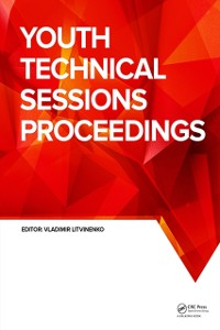 Cover Youth Technical Sessions Proceedings