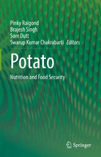 Cover Potato