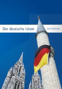 Cover Der deutsche Islam