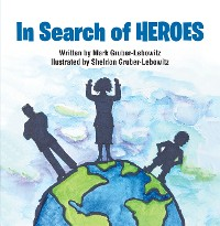 Cover In Search of Heroes